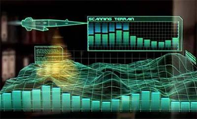 石英加速度计在无人机与定位系统领域的应用
