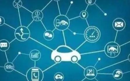 車聯網是(shi)什麼,它(ta)和物聯網有什麼關系