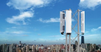 北京市截止目前全市已經總共開通了26000個5G基站