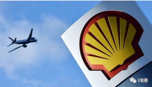 石油公司进军区块链领域会带来什么