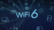 IDC︰中國WIFI6市(shi)場規(gui)模接近2億(yi)美元 物(wu)聯網和智(zhi)慧醫療(liao)推動(dong)應(ying)用落(luo)地
