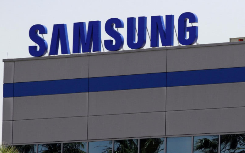 韓國6名員工感染 三星將把部分手機生產轉移到越南