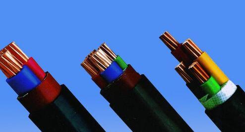 泄露电缆的安装要求_泄露电缆安装注意事项