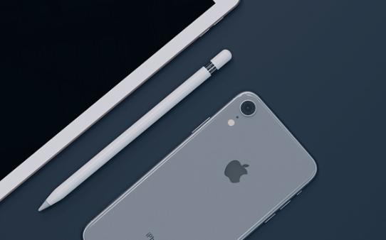 苹果押宝Mini-LED,正开发6款相关产品