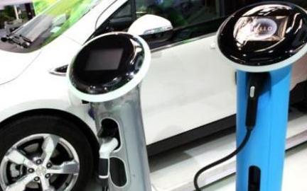 当电动汽车的续航大幅提升后,燃油车还会有市场吗