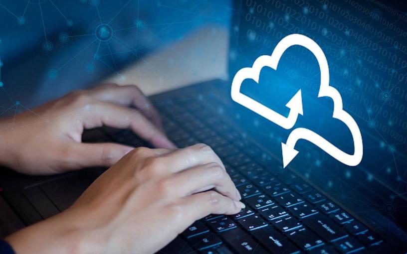云技术将开启Netflix般的云游戏时代