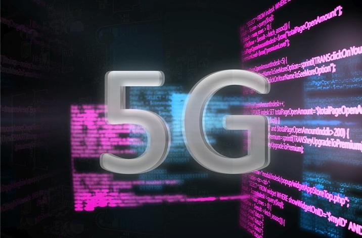 GSMA预测未来五年全球运营商支出将超万亿美元,...