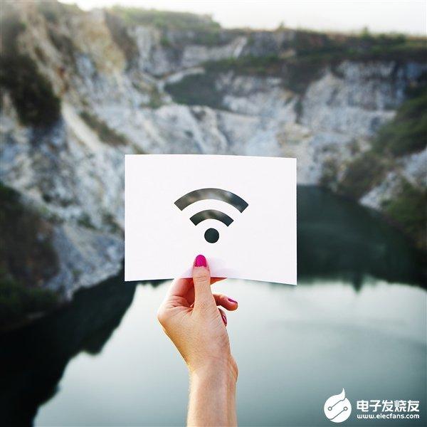 Wi-Fi 7有哪些值得期待的地方