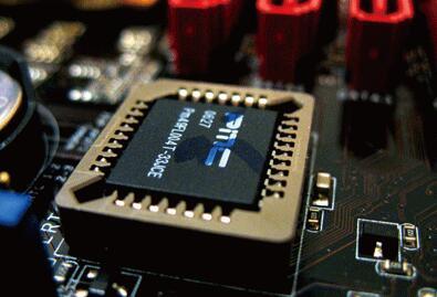 bios芯片如何拆除