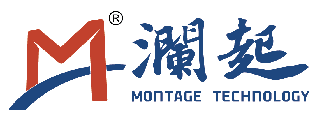 中国IC企业首获JEDEC最高奖项