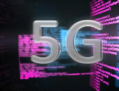 GSMA:到2025年將會有五分之一的移動連接接...
