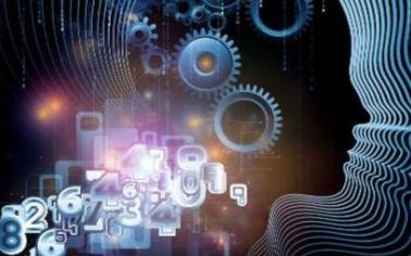 人工智能正在迅速成为药物开发和营销策略的关键
