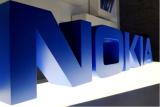 诺基亚5亿欧元贷款研发5G技术
