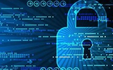 远程办公场景下的网络安全防护建议