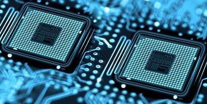 湖南矽茂5G半導體產業園全面啟動 總投資達10億元