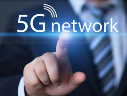 中国电信与中国联通携手将在全国范围内共建一张5G接入网络