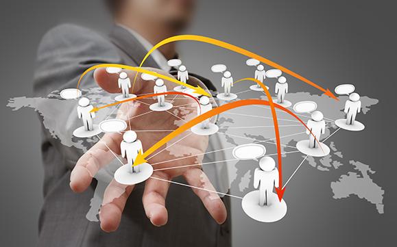 工信部:持续强化宽带网络助教助学能力,加大宽带网络和4G/5G基站建设