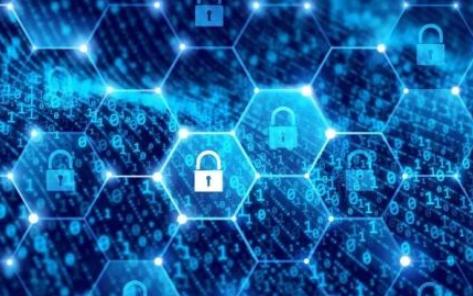 如何在物聯網和5G中內置隱私和安全(quan)性?