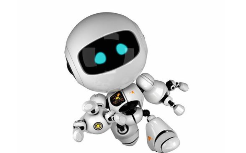 機器人學中的狀態估計英文版免費下載