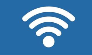 韩国政府正在积极研究Wi-Fi 6E技术应用来分...