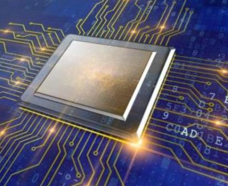湖南韶錦微電子半導體光掩模材料國產化項目在瀏陽高新區簽約 項目總投資達5億元