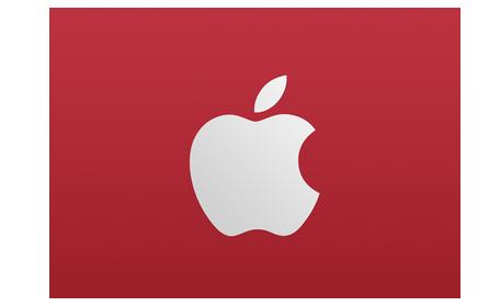 苹果5G版iPhone受疫情影响推迟至10月发布