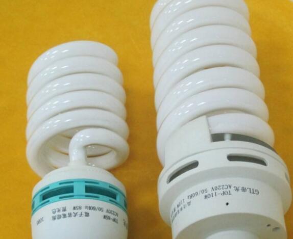 螺旋节能灯的优缺点_螺旋节能灯的特点