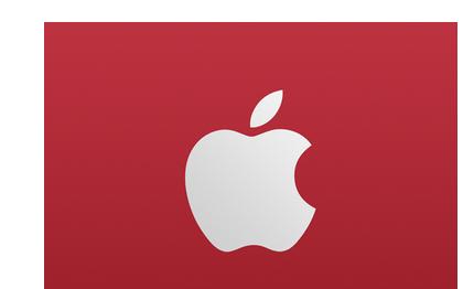 苹果被罚8.38亿美元赔偿加州理工学院专利,上诉...
