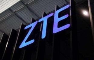 中国联通与中兴通讯联合研发出了AI智能节电解决方...