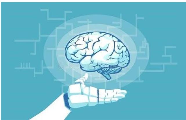 人工智能可以缓解内容审核压力吗