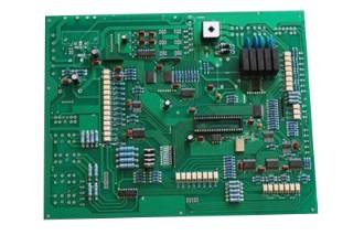 關于PCB線路板可以通過哪些方法進行散熱