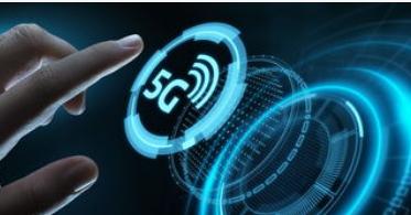 华为和中兴通讯将可能无法参与印度的网络建设项目