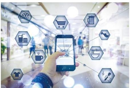 人工智能和大数据如何为新零售发力