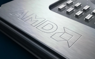 AMD进展:更新RDNA 2架构,发布新一代7n...