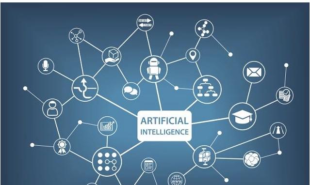 人工智能是如何被误解的
