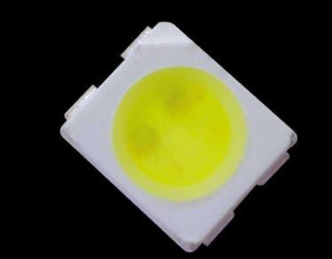 5050贴片LED灯珠的重要参数及选购技巧