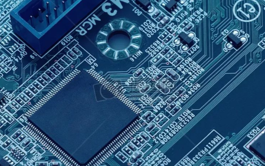 STM32和stm32可以超頻嗎 ?