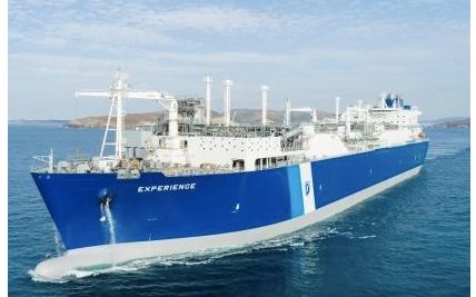 韩国集装箱航运企业欲采用水下机器人清洁船体,可节...