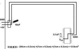 模擬電路和數字電路在PCB設計中的區別詳解