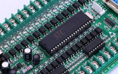 可编程逻辑控制器的主要模块以及系统功能