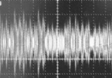 无码间串扰的传输特性及有哪些消除方法