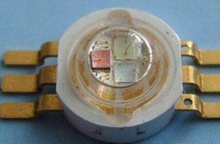 静电对LED的危害_消除led灯珠静电的措施