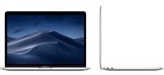 苹果14.1英寸MacBook Pro设备搭载mini LED屏,有望今年年底推出