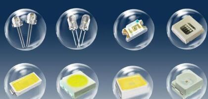 LED灯珠生产过程_LED灯珠封装工艺??