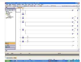 三菱plc编程指令的特点