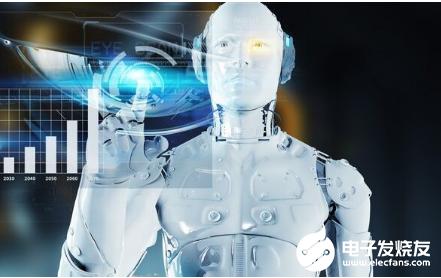 机器人做神经血管内手术 可以作为远程中风干预的先...