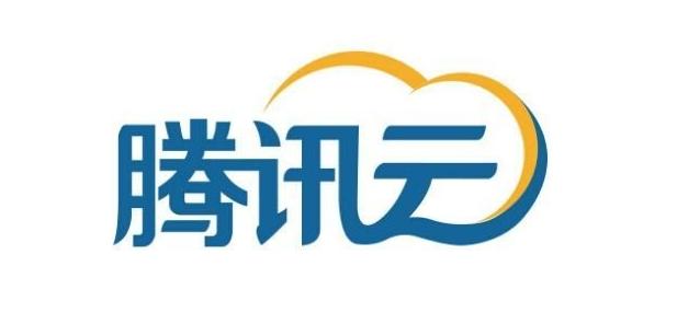 腾讯云成为国内唯一进入Gartner云AI开发者服务魔力象限的云厂商