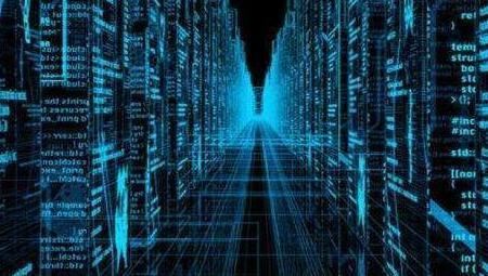 数据驱动的组织正在面临的三大问题
