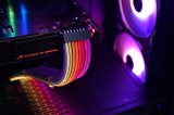 联力推出第二代霓彩线 对易用性和发光能力进行优化