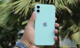 苹果并没有指望印度生产其高端豪华iPhone机型